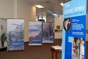Exhibit Overview