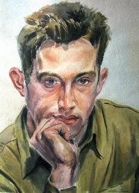 Arthur Singer