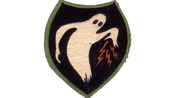 Push Renewed to Award WWII Ghost Army Congressional Gold Medal